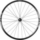 Shimano WH-RX010 Clincher Disc Road Wheels