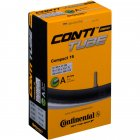 Continental Quality Compact Inner Tube